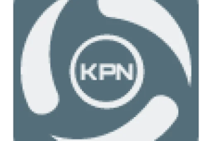 get-kpn-tunnel-for-pc-windows-mac-free-download