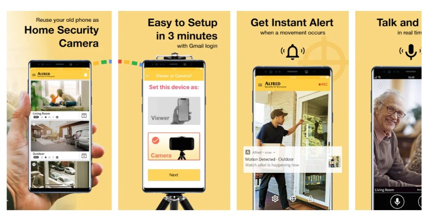 alfred-app-download-for-pc