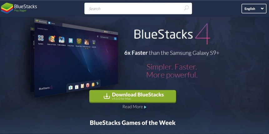 downloading-bluestacks-app-player