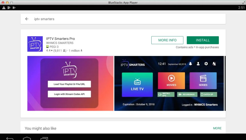 iptv-smarters-app-for-computer-laptop