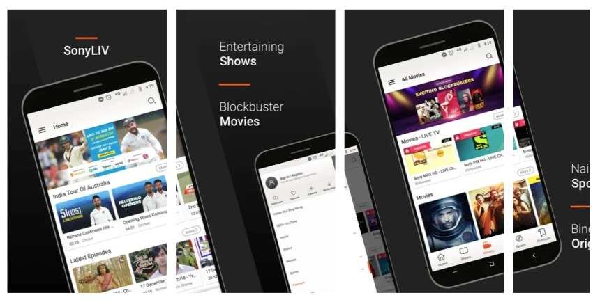 sonyliv-app-on-the-pc
