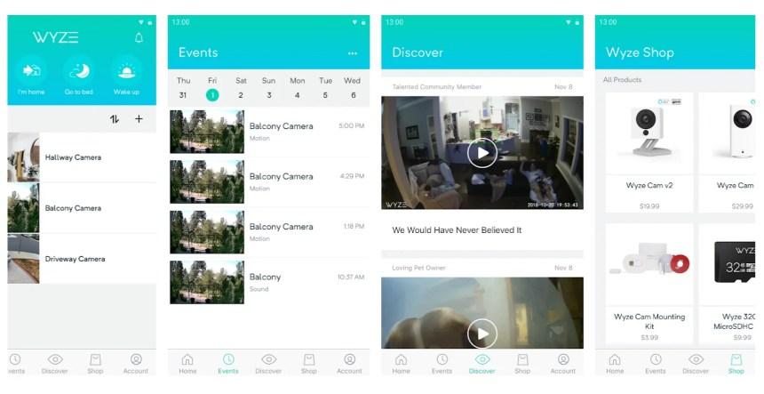 wyzecam-app-free-download-to-pc