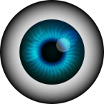 eyespie-for-pc-windows-7-8-10-and-mac-free-download