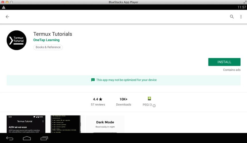 termux-app-on-pc-via-bluestacks-player