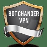 bot-changer-vpn-for-pc-techforpc
