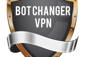 bot-changer-vpn-for-pc-techforpc