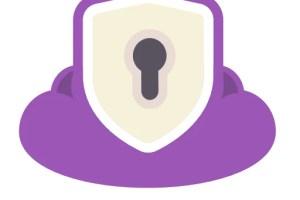privatevpn-pc-windows-mac