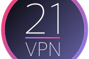 21vpn-for-pc-techforpc.com