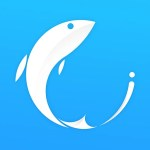 download-fishvpn-for-pc-windows-mac