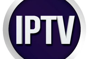 gse-smart-iptv-pc-windows-mac-free-download