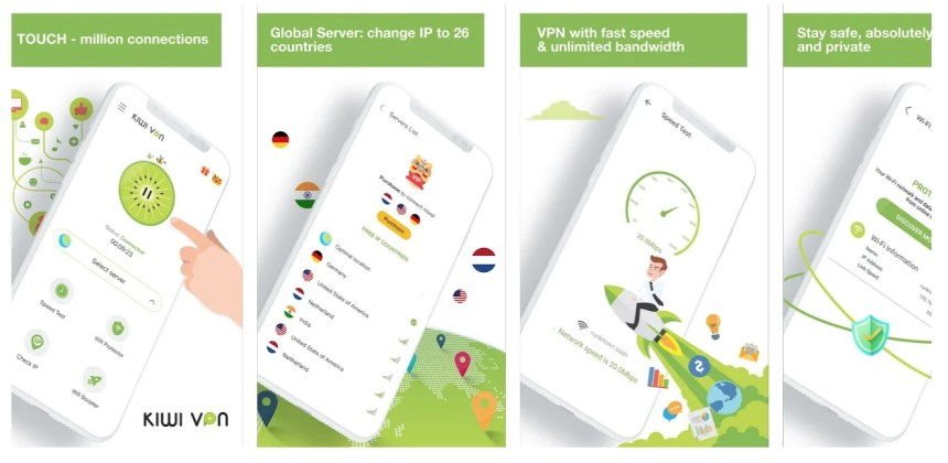 kiwi-vpn-app-apk-screenshots