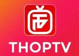 download-thoptv-app-for-pc-windows-mac