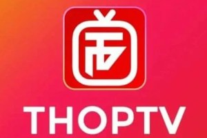 download-thoptv-app-for-pc-windows-mac