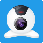 360eyes-pc-free-download-windows-mac