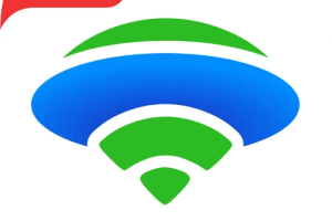 alien-vpn-for-pc-windows-mac