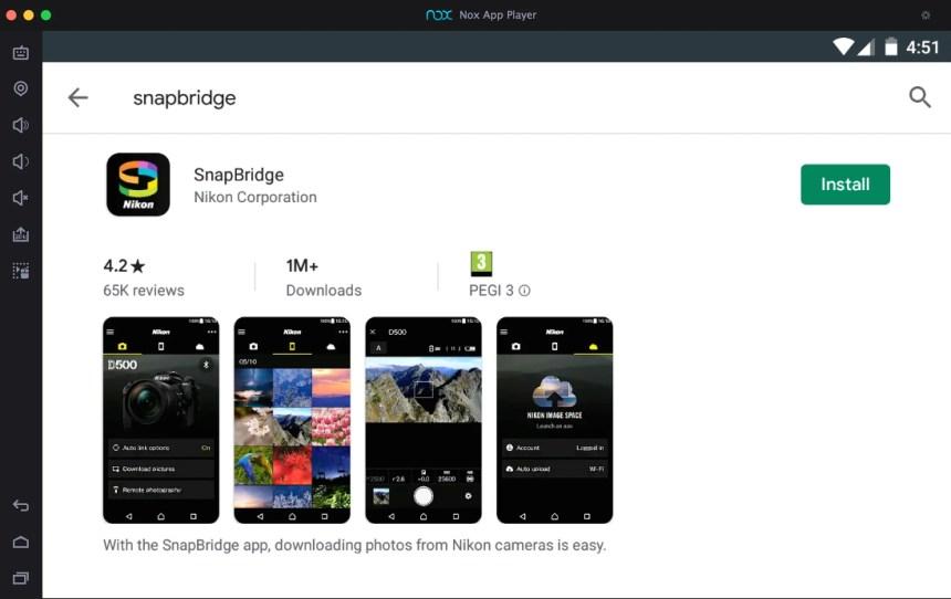 snapbridge-app-download-for-pc-windows-mac