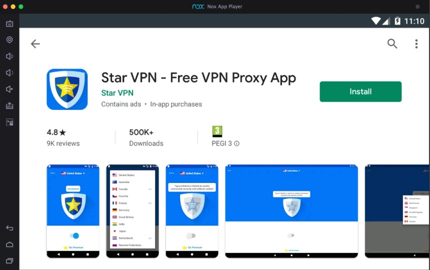 star-vpn-for-pc-free-download-windows-mac