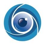 ycc365-plus-app-pc-windows-mac