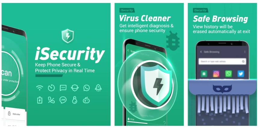 privacy-protection-isecurity-antivirus-free-download
