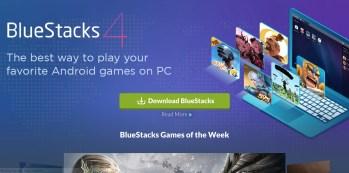 bluestacks-app-player-download-windows-mac