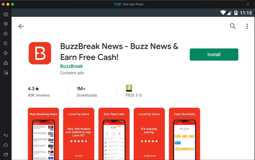 buzzbreak-news-app-for-pc-free-download