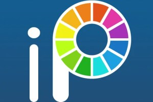 ibis-paint-x-for-pc-free-download-for-windows-7-8-10-mac