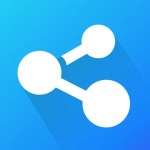 inshare-app-for-pc-windows-and-mac