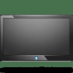 stbemu-free-pro-for-pc-windows-7-8-10-mac-free-download