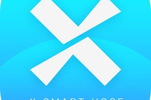 xsh-cam-pc-windows-7-8-10-mac-free-download