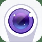 360-smart-camera-for-pc-free-download-windows-mac