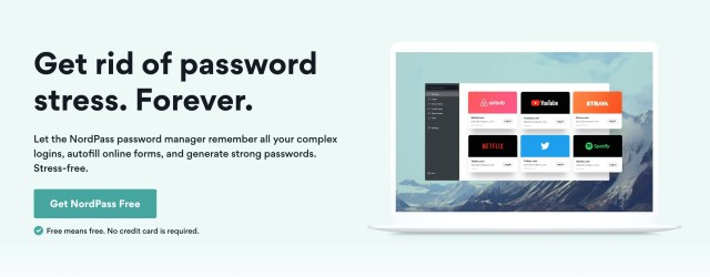 benefits-of-nordvpn-password-manager