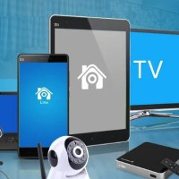 Top 5 Home Security Apps for PC (Windows and Mac)