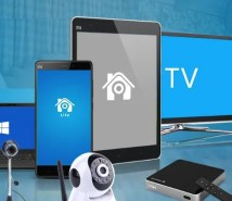 best-home-security-apps-for-pc