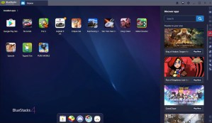bluestacks-android-emulator-for-pc-windows-mac-download