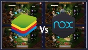bluestacks-vs-nox-app-player-comparison