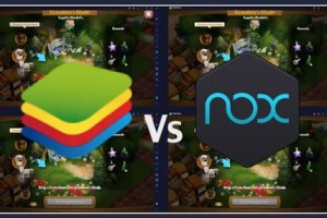 bluestacks-vs-nox-app-player-comparison