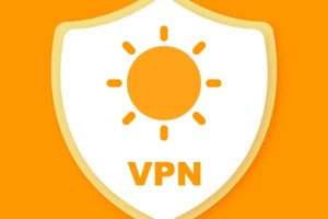 daily-vpn-for-pc-free-download