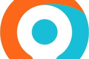 eyeplus-app-for-pc-windows-7-8-10-mac-free-download