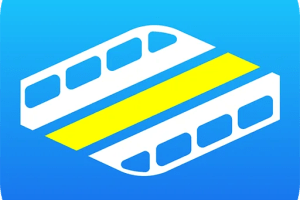 ez-icam-app-in-pc-windows-7-8-10-mac-free-download
