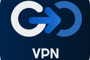 govpn-app-for-pc-download-windows-and-mac