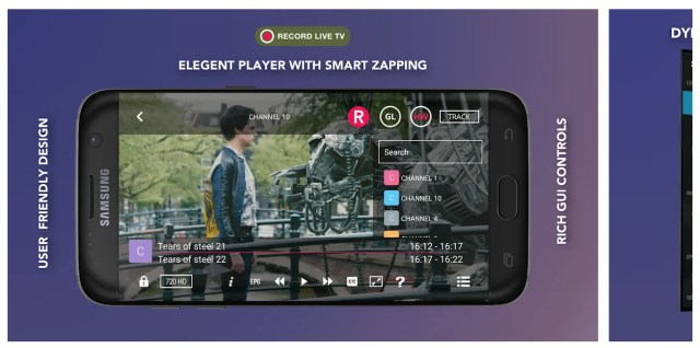 gse-smart-iptv-for-pc-android-ios