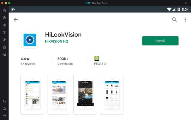 hilookvision-pc-using-nox-app-player