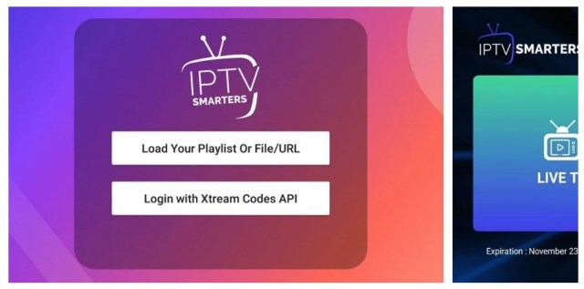 iptv-smarters-pro-for-pc-android