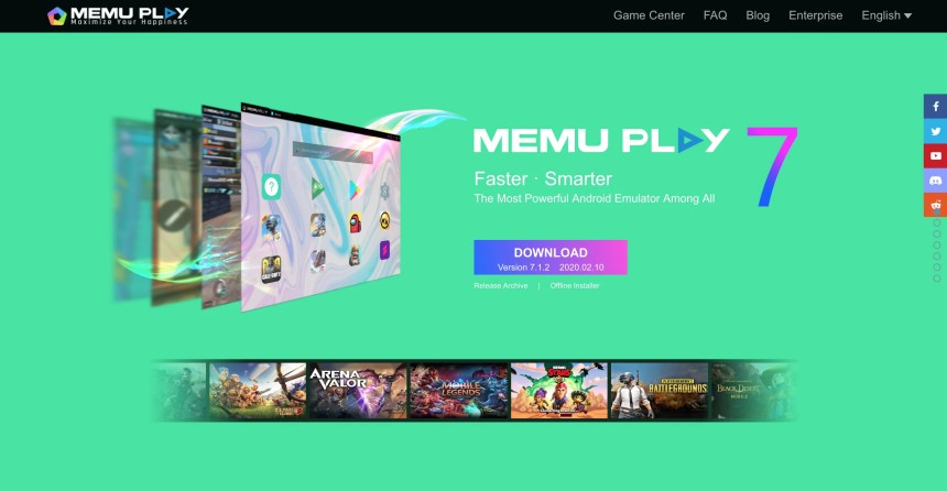 memu-app-player-free-download-windows-mac