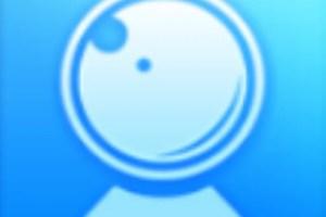 pixplus-for-pc-windows-mac