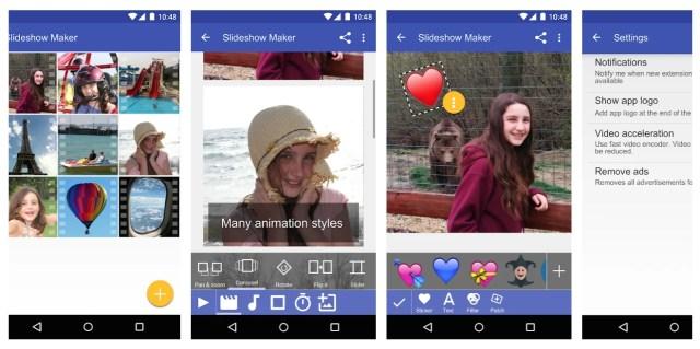 scoompa-video-maker-app-screenshots