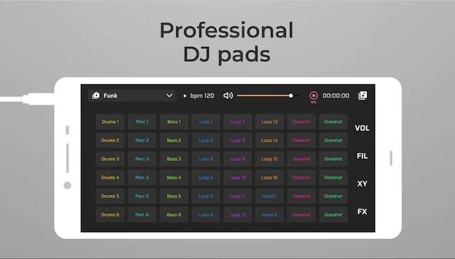 dj-loop-pads-for-pc