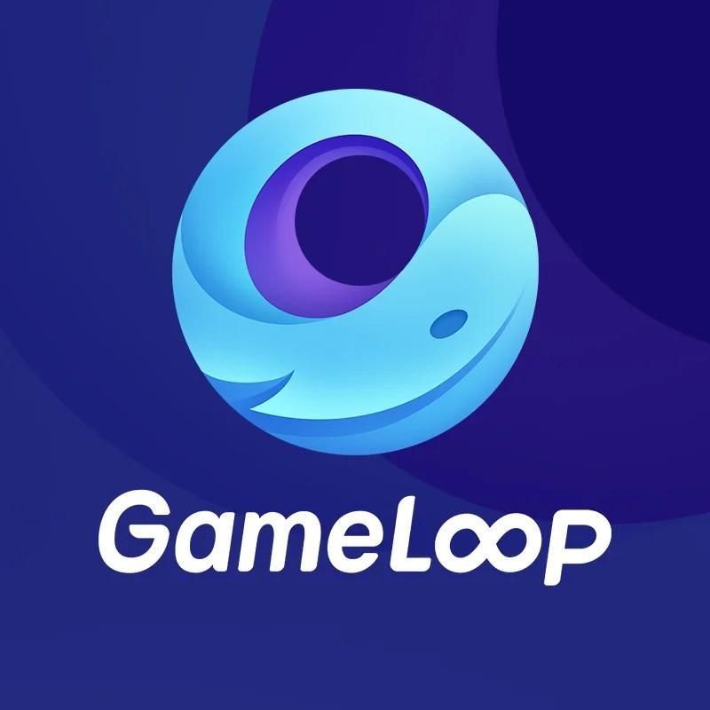 Bluestacks emulator app download