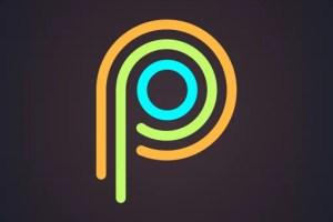 mixpads-app-for-pc-windows-mac
