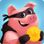 coin-master-app-download